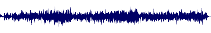 waveform of track #159973