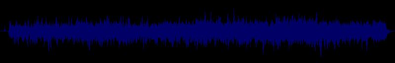 waveform of track #159974