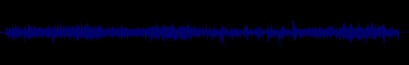 waveform of track #159979