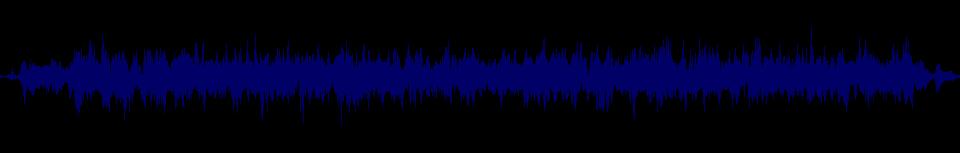 waveform of track #159980