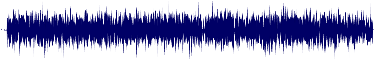 waveform of track #159982