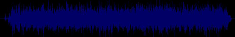 waveform of track #159983