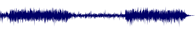 waveform of track #159984