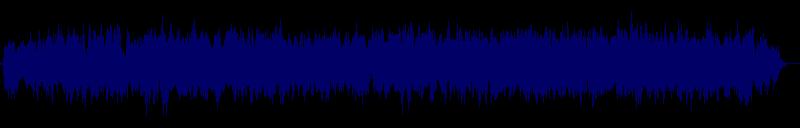 waveform of track #159988