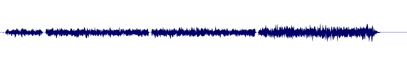 waveform of track #159990
