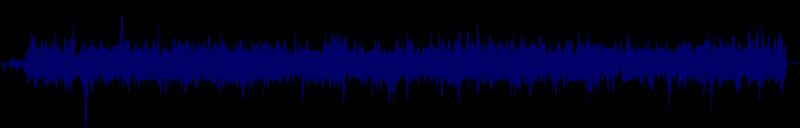 waveform of track #159993