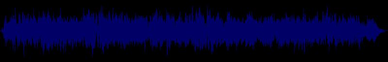 waveform of track #159996