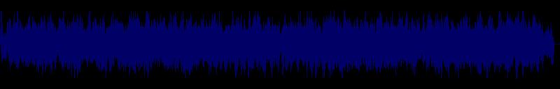 waveform of track #159997
