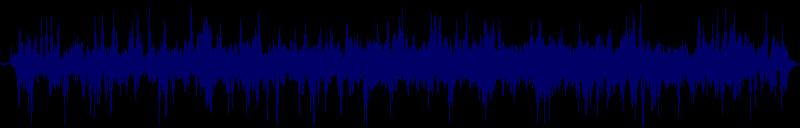 waveform of track #159998