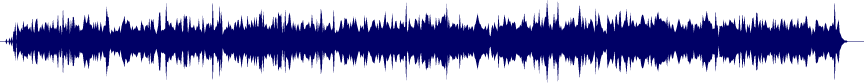 waveform of track #16034