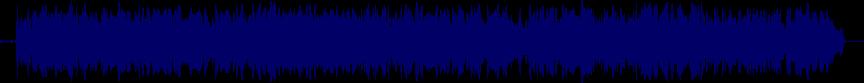 waveform of track #16044