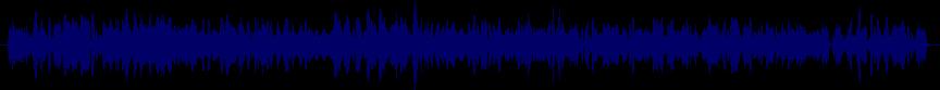waveform of track #16080