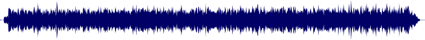 waveform of track #16082