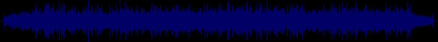 waveform of track #16085