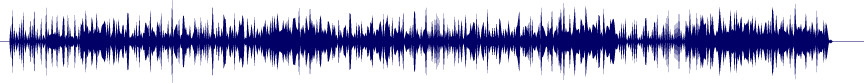 waveform of track #16087