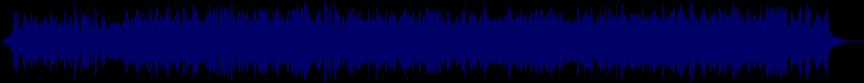 waveform of track #16114