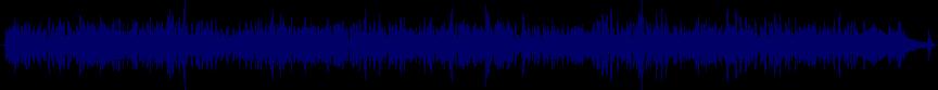 waveform of track #16123