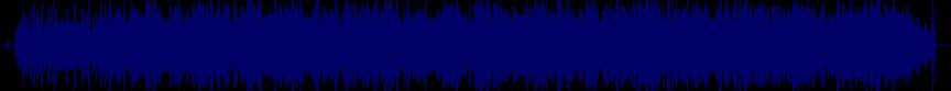 waveform of track #16135