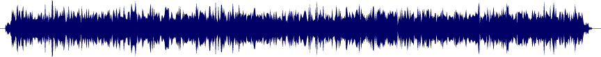 waveform of track #16139