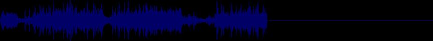 waveform of track #16147