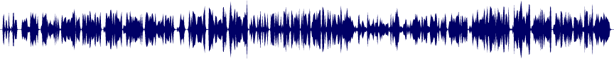 waveform of track #16153