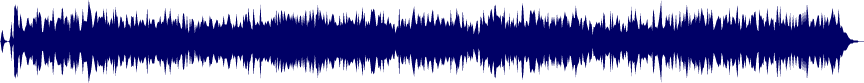 waveform of track #16160