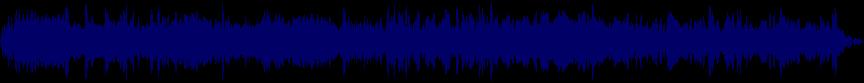 waveform of track #16171