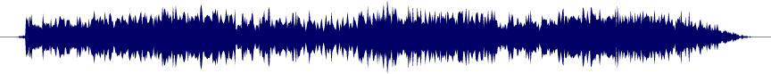 waveform of track #16202