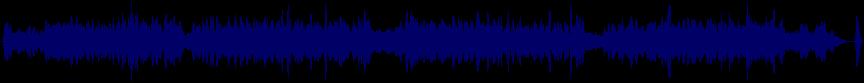 waveform of track #16217