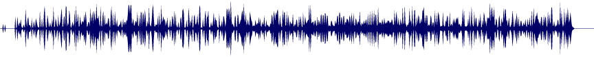 waveform of track #16225