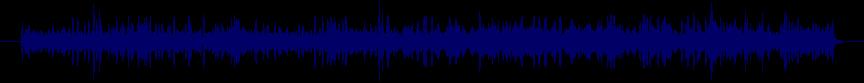waveform of track #16229