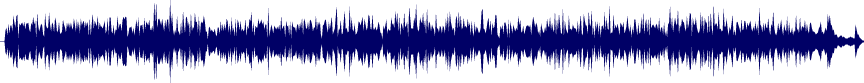 waveform of track #16232