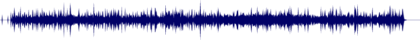 waveform of track #16234