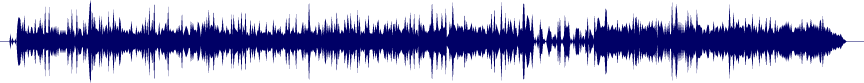 waveform of track #16239