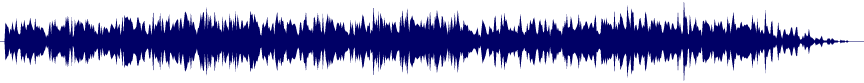 waveform of track #16282