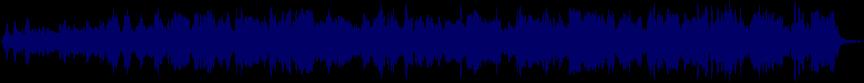 waveform of track #16304