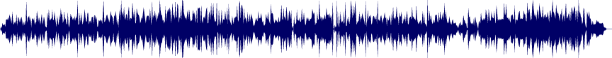 waveform of track #16314