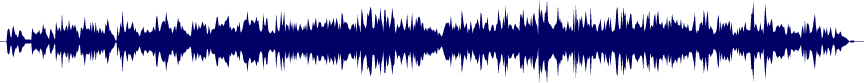 waveform of track #16355