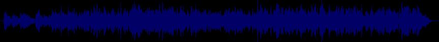 waveform of track #16356