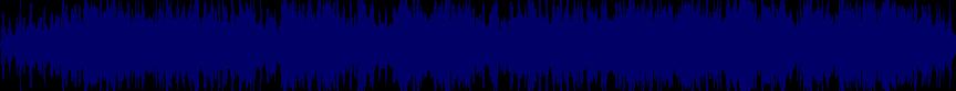 waveform of track #16372
