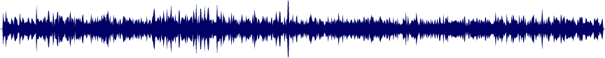 waveform of track #16382