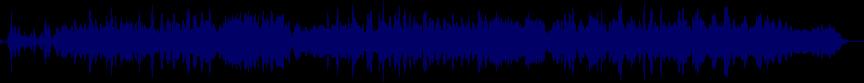 waveform of track #16388