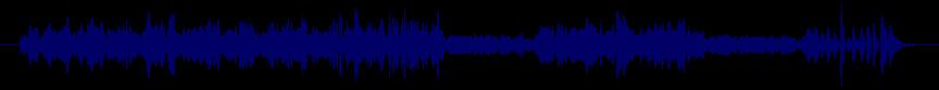 waveform of track #16391