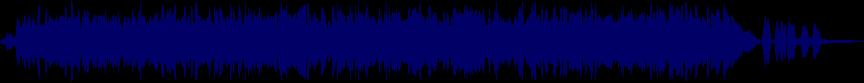 waveform of track #16396