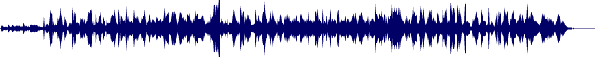 waveform of track #16403