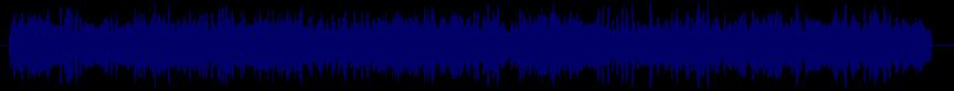 waveform of track #16429