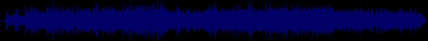 waveform of track #16434