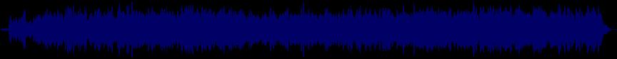 waveform of track #16439