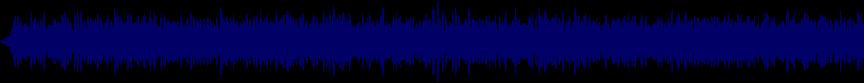 waveform of track #16441