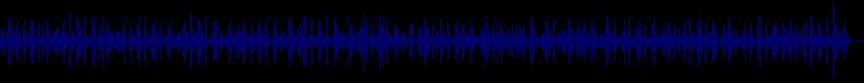 waveform of track #16445